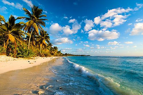 Images Costa Rica