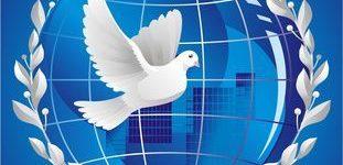 Pour la paix dans le monde - Le Costa Rica, un pays sans armée