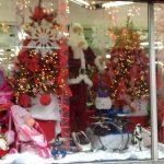 Tradition et fêtes de Noël au Costa Rica
