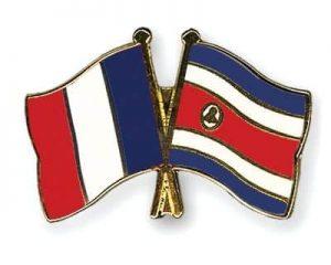 Apprendre le français dans les écoles costariciennes