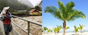 Quand partir au Costa Rica ?
