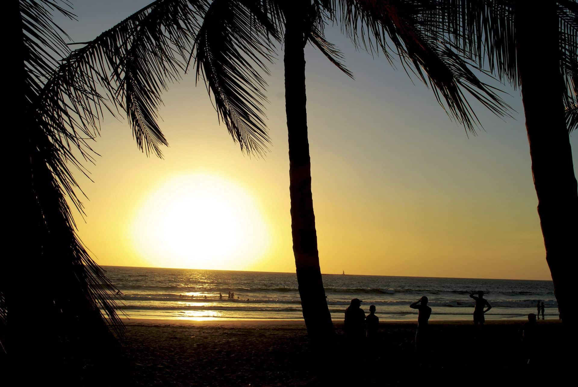 soleil-sejour-linguistique-costa-rica