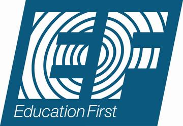 Education first - séjour linguistique