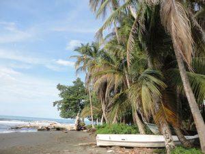 1 semaine au Costa Rica