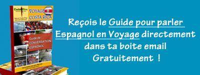 guide-espagnol-popup