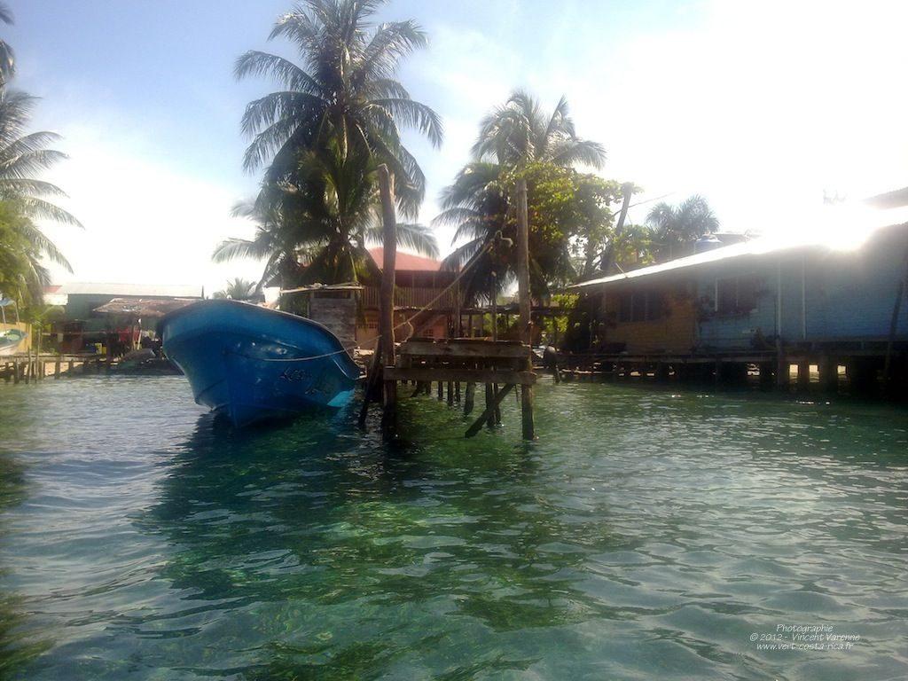 images de Bocas del Toro