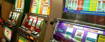 Les Casinos au Costa Rica - vie nocturne !