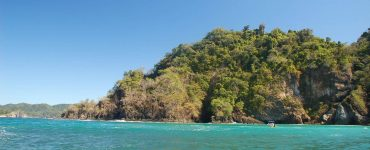 Costa Rica, voyage de Sandrine et Christophe du site : http://www.chrissandvoyage.com/