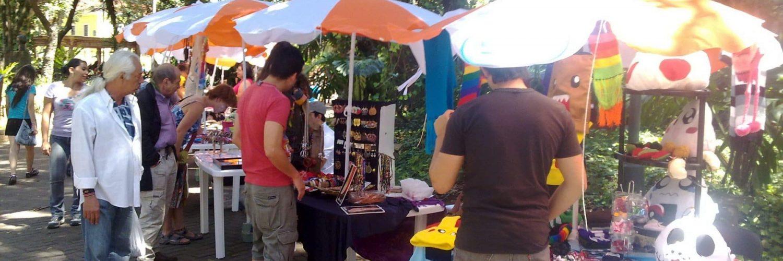 Le Costa Rica - une population locale chaleureuse