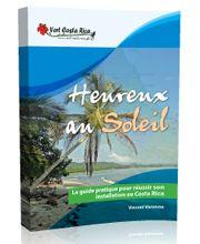 Vivre-au-costarica-livre