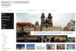 blog-bravofly.fr