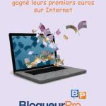 Comment gagner 1 euros sur internet