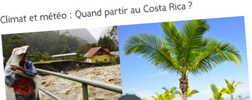 top-4-costarica