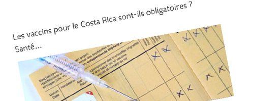top-7-costarica