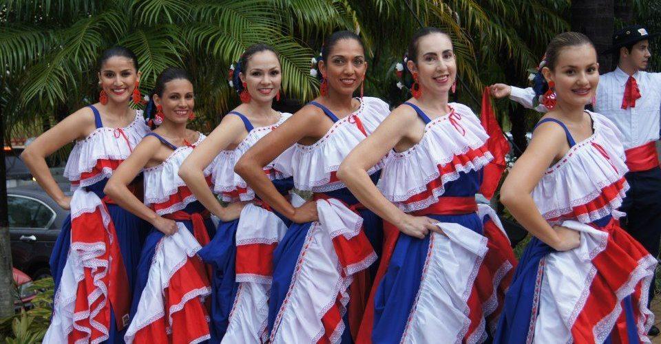7 mots emblématiques du Costa Rica