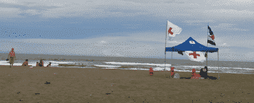 Assurance Voyage pour le Costa Rica - Vert Costa Rica
