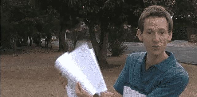 Vivre au Costa Rica - Participer à la création du livre !