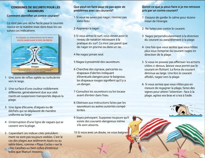 conseils-baignade-CostaRica