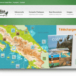 Voyage au Costa Rica avec Vert-Costa-Rica