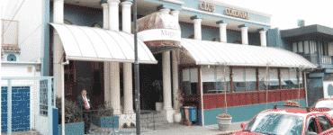 Les Casinos au Costa-Rica, une pause loisir