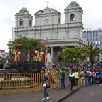 Semana Santa : tout savoir sur la Semaine sainte au Costa Rica