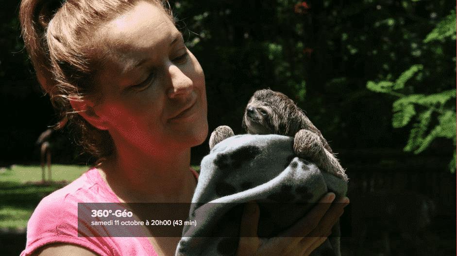 CostaRica-sanctuaire-des-paresseux