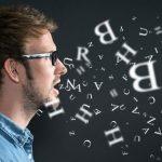 Comment vaincre sa peur de parler espagnol ?