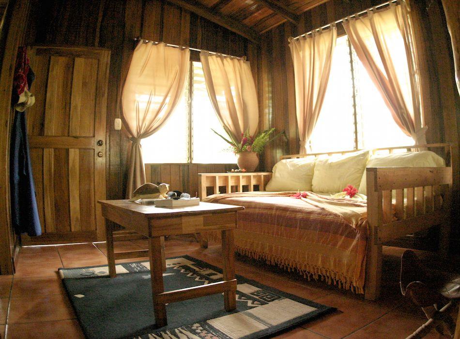 Packages Tortuguero 3 jours / 2 nuits avec Vert Costa Rica