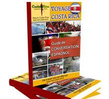 Guide pour Parler Espagnol en Voyage