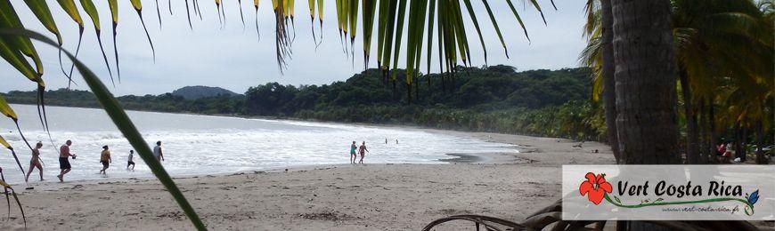 Guanacaste | Voyage au Costa Rica