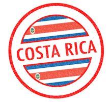 Visa Costa Rica