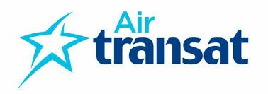 Vol Costa Rica Air transat