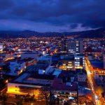 L'économie au Costa-Rica