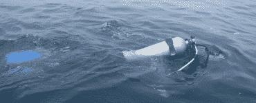 Costa Rica : Padi Open Water Diver