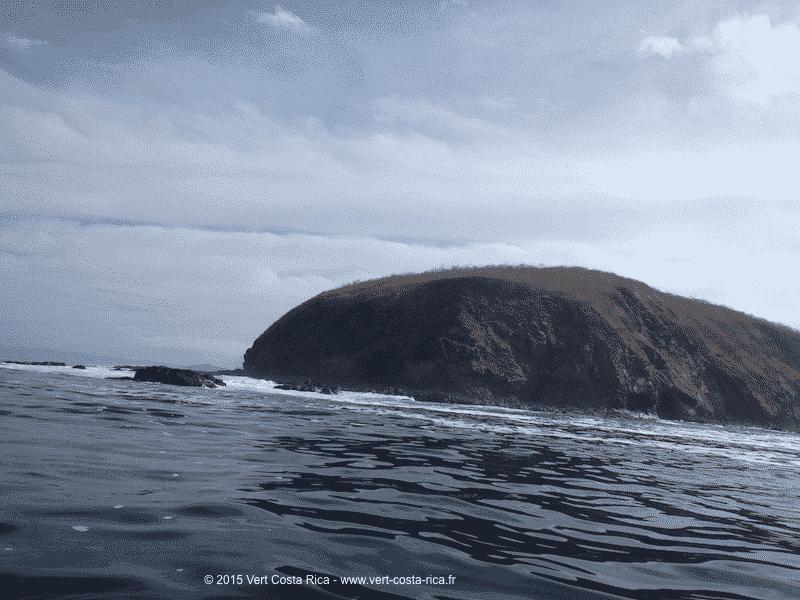 Cours de plongée sous-marine au Costa Rica, PADI