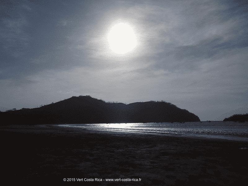 Playa del Coco, CR