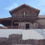Casona-parc-santa-rosa-costarica-12