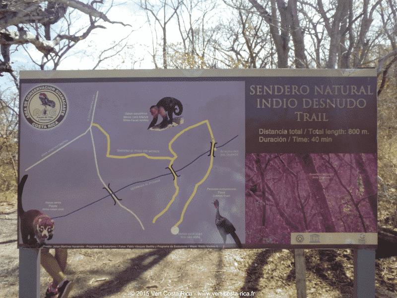 Parc National de Santa Rosa : visite du musée historique