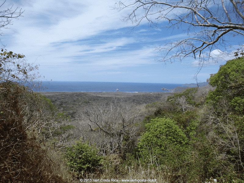 Parc National de Santa Rosa