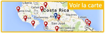hotels-costarica-carte