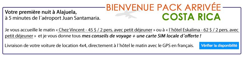 offre-hotel-alajuela-pack-arrivee