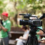 7 reportages sur le Costa Rica à découvrir !