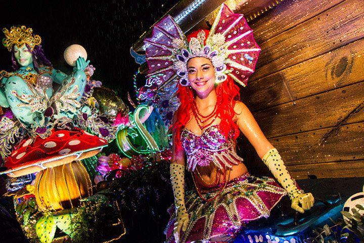 festivalluz20144 - fête de Noël au Costa Rica