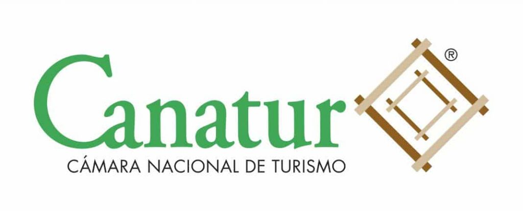 Chambre nationale du Tourisme du Costa Rica (CANATUR)