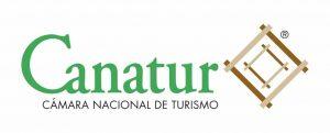 Chambre nationale du Tourisme du Costa Rica (CANATUR)