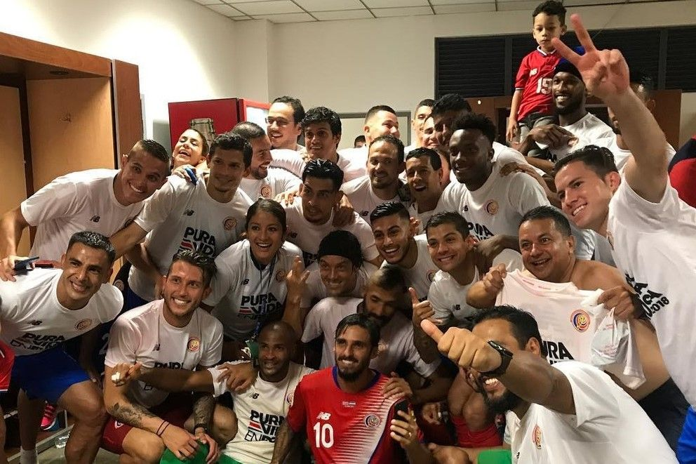 coupe-du-monde-fifa-2018-3
