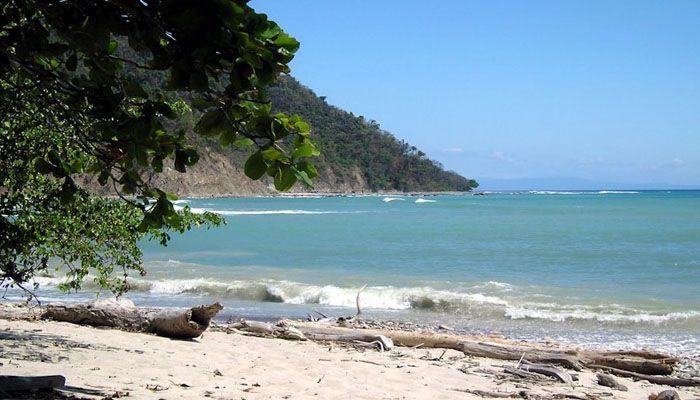 Réserve naturelle de Cabo Blanco : réserves et refuges biologiques du Costa Rica