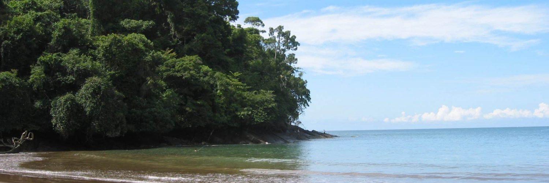 San José, porte d'entrée aux principales destinations touristiques du Costa Rica