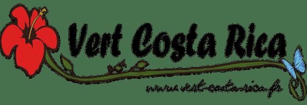 Organisez votre Voyage au Costa Rica