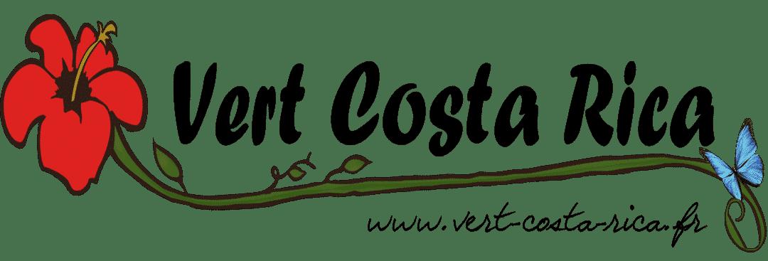 Vert Costa Rica vous accompagne dans votre voyage au Costa Rica